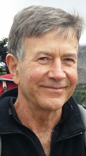John Gibson